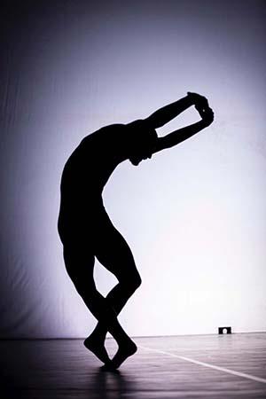 Balletto di Roma 00 Sycho 01 ph.M.Carratoni