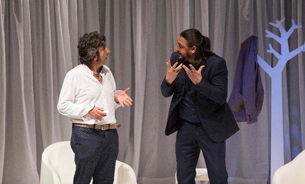 milano-teatro-martinitt-2016-00-i-due-cyrano