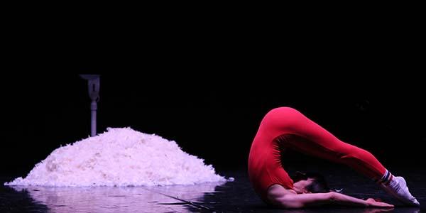 teatro-elfo-puccini-00-10-miniballetti