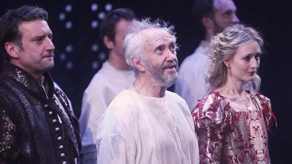 venezia-teatro-goldono-the-merchant-of-venice-jonathan-price
