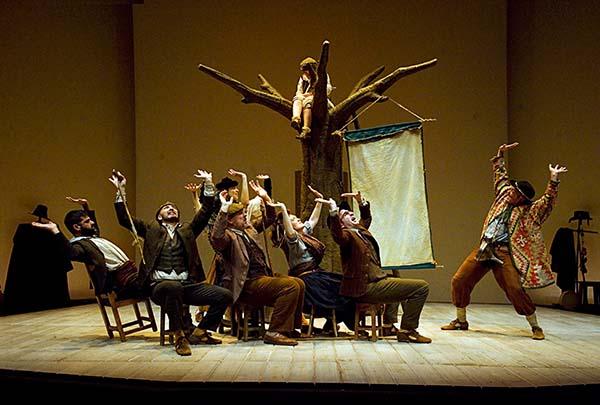 venezia-teatro-goldoni-00-ros-ribas-2