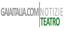 Gaiaitalia.com Notizie | Teatro